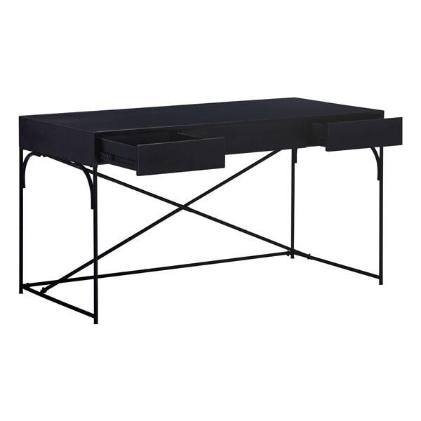 Parkside Desk 5