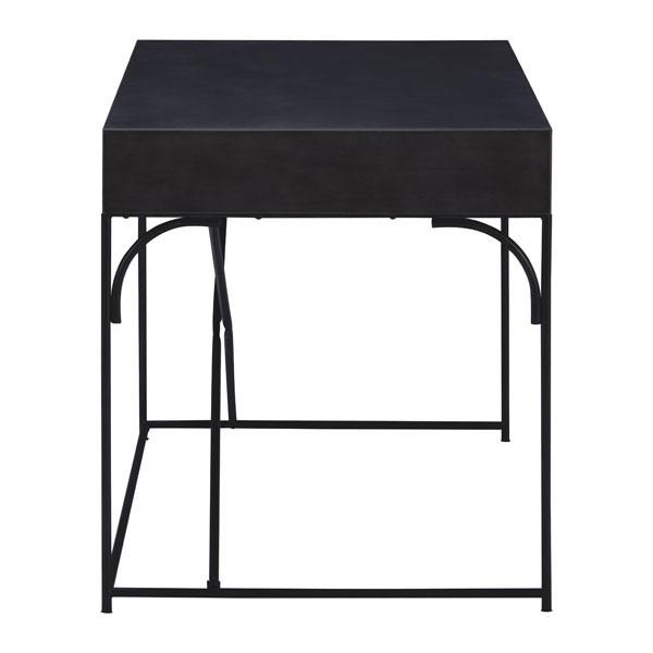 Parkside Desk 7