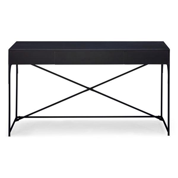 Parkside Desk