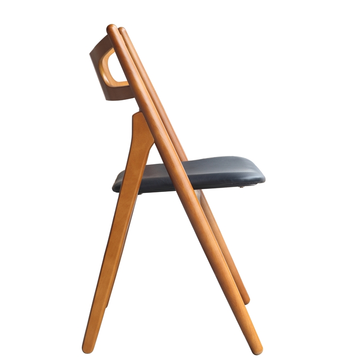 Venetian Wood Folding Chair 5