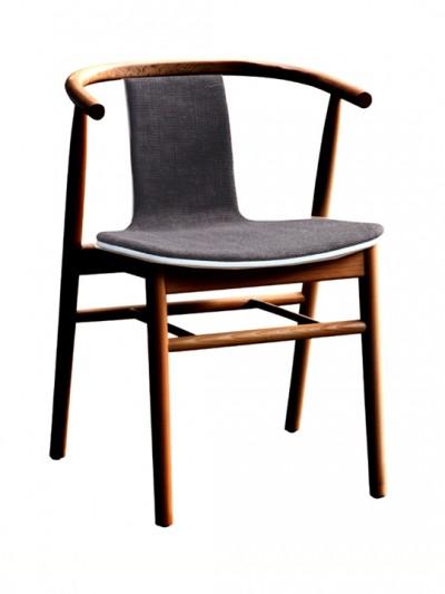 Voyage Chair 1 e1435091895108