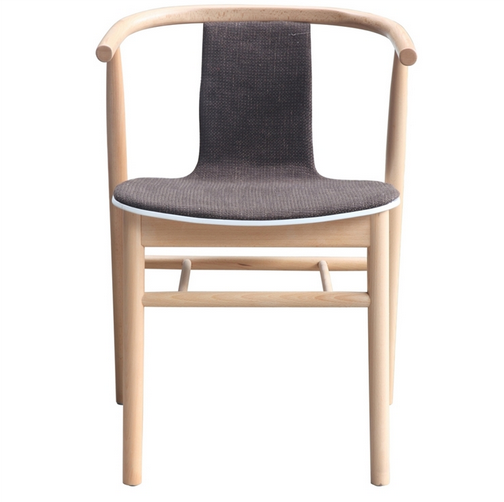 Voyage Chair 2