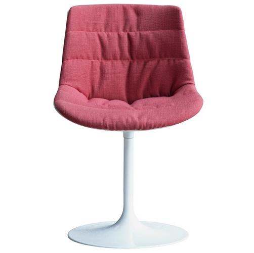 Zeller Chair 2