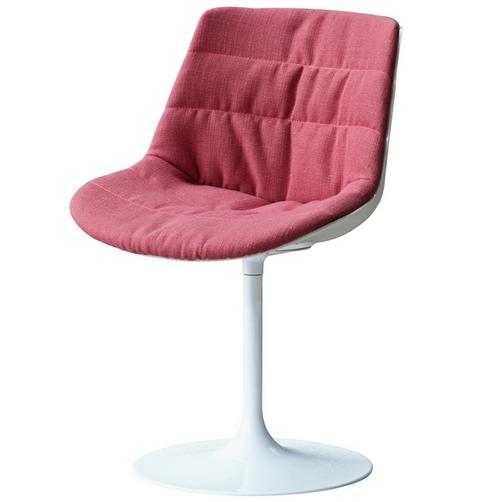 Zeller Chair 3