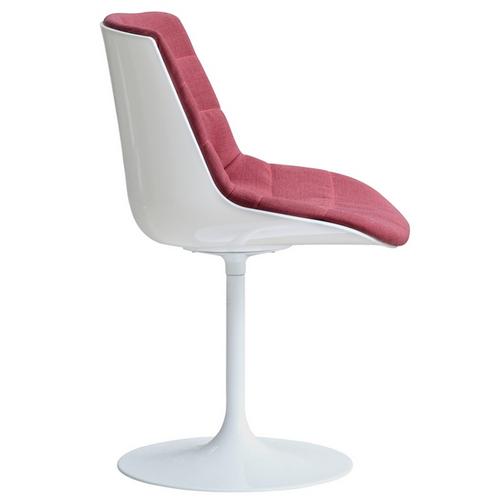 Zeller Chair 4