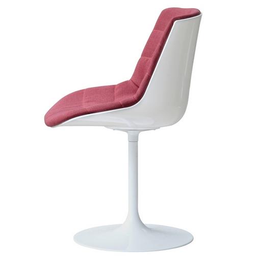 Zeller Chair 6