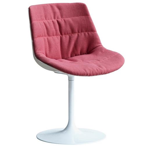 Zeller Chair