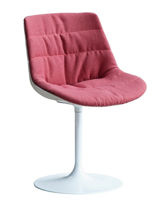 Zeller Chair1