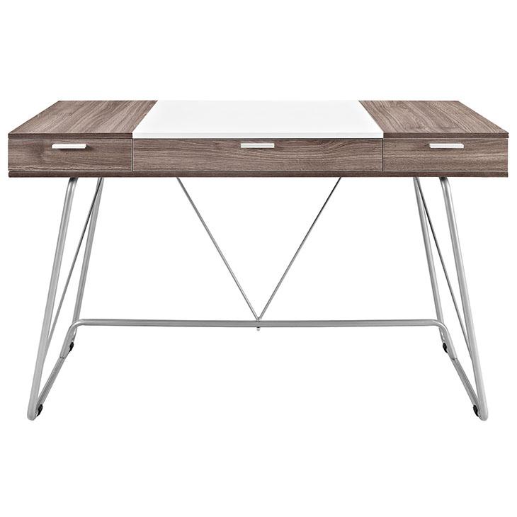 format desk 2