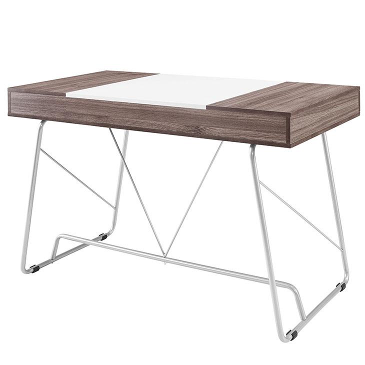 format desk 3