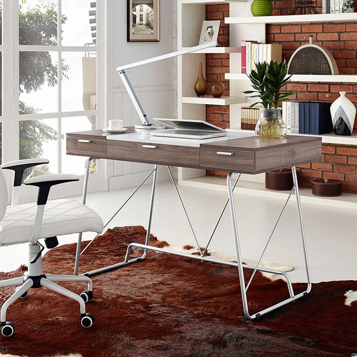 format desk 5