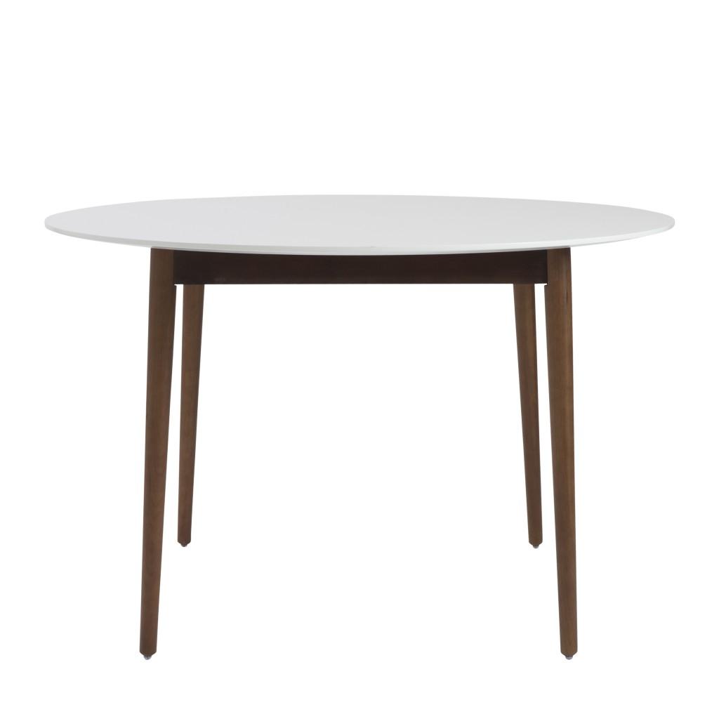 Era Mid Century Dining Table