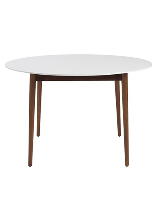 Era Round Dining Table