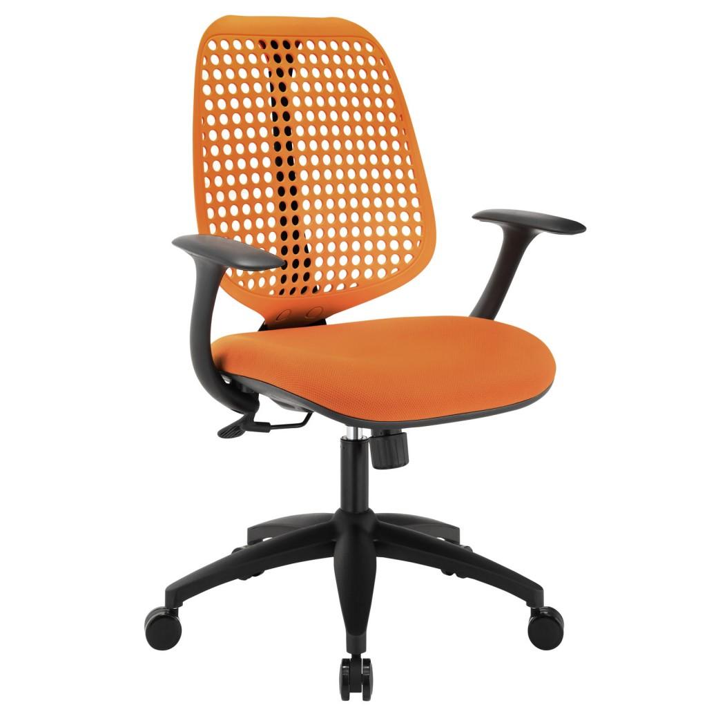 Orange Instant Enthusiast