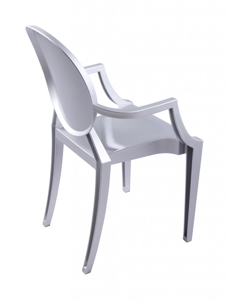Silver Throne Armchair 5 780x1024