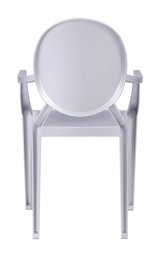 Silver Throne Armchair 6 622x1024