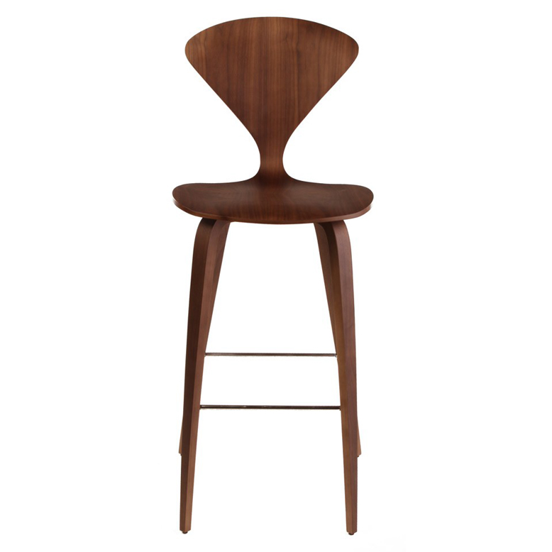 Spider Bar Stool