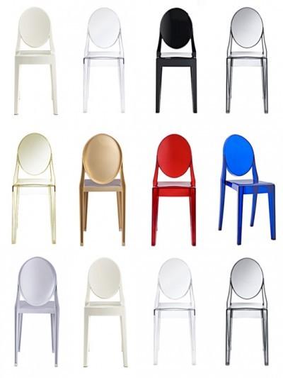 Throne Side Chair main e1435093005865