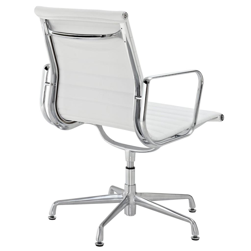 White Instant Designer 1