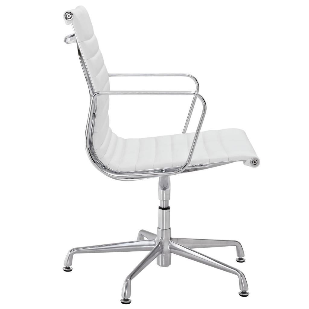 White Instant Designer 2