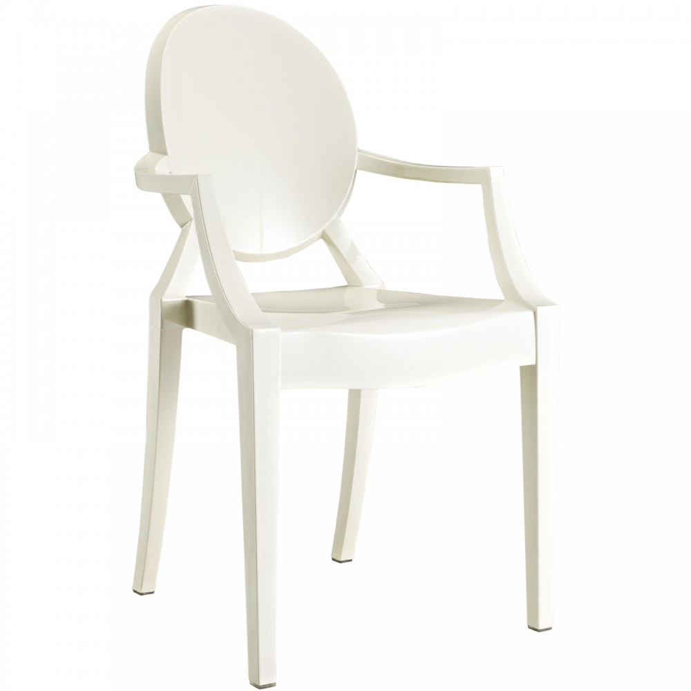 White Throne Chair 1000x1000