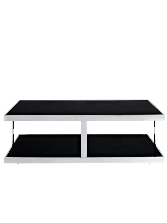 Oxford Coffee Table