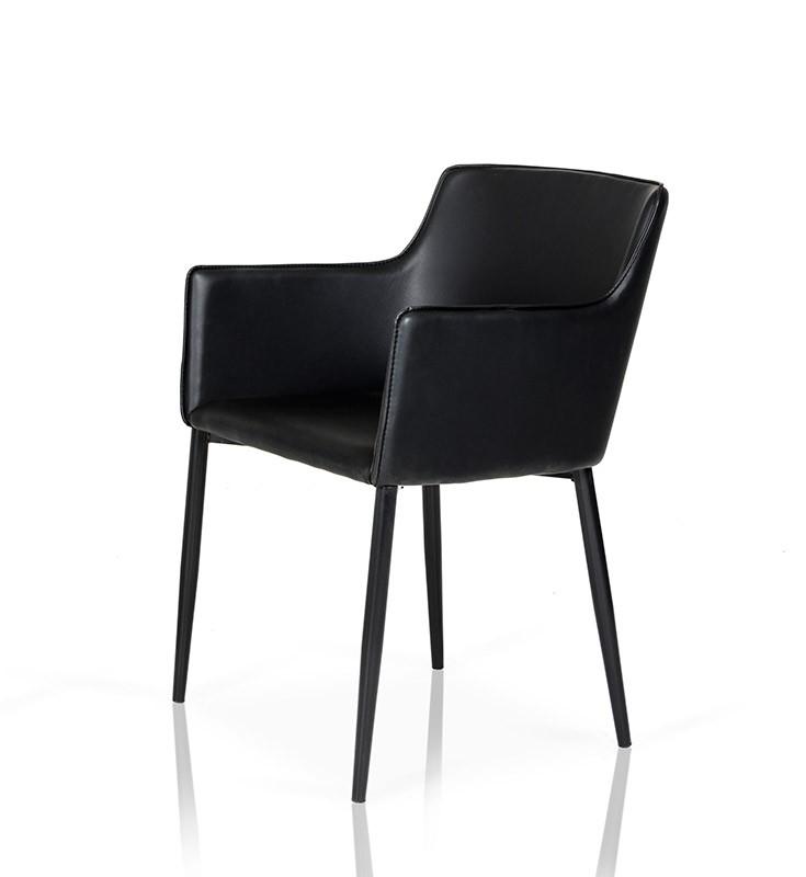 Prime Chair 4
