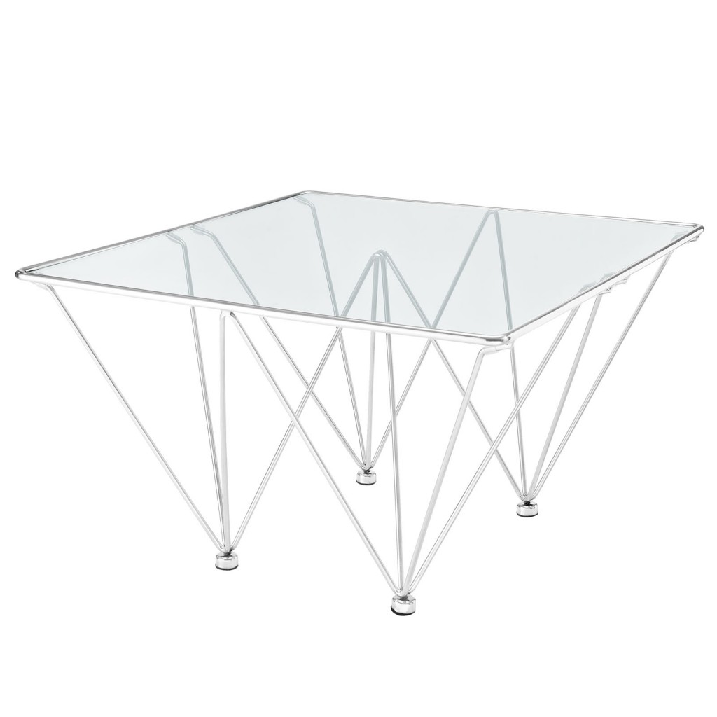 Prism Side Table 2
