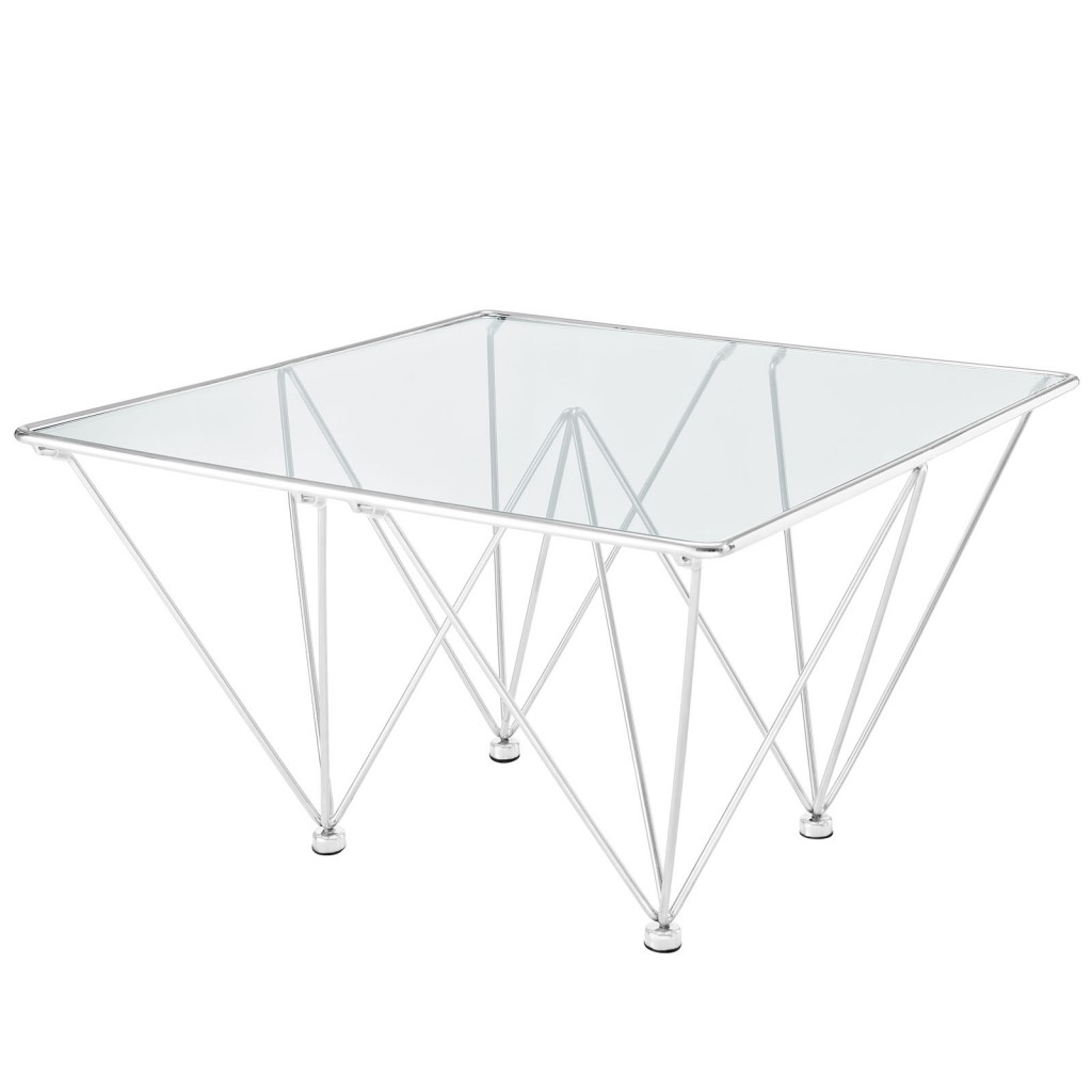 Prism Side Table 3
