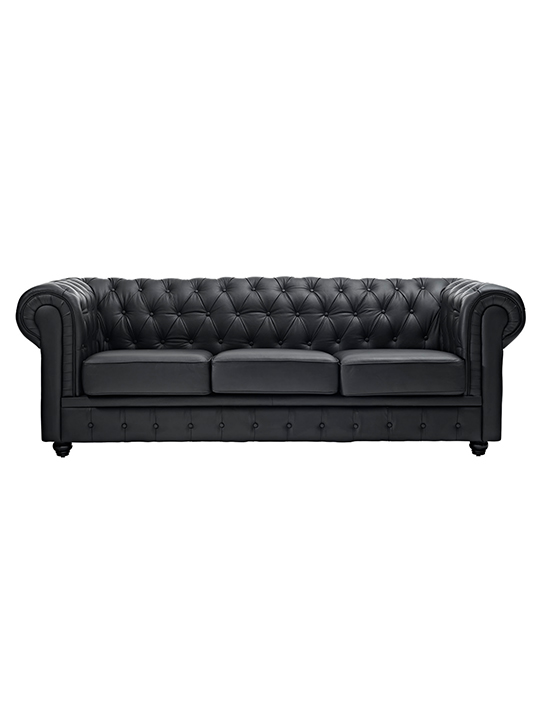 Black Grand Sofa1