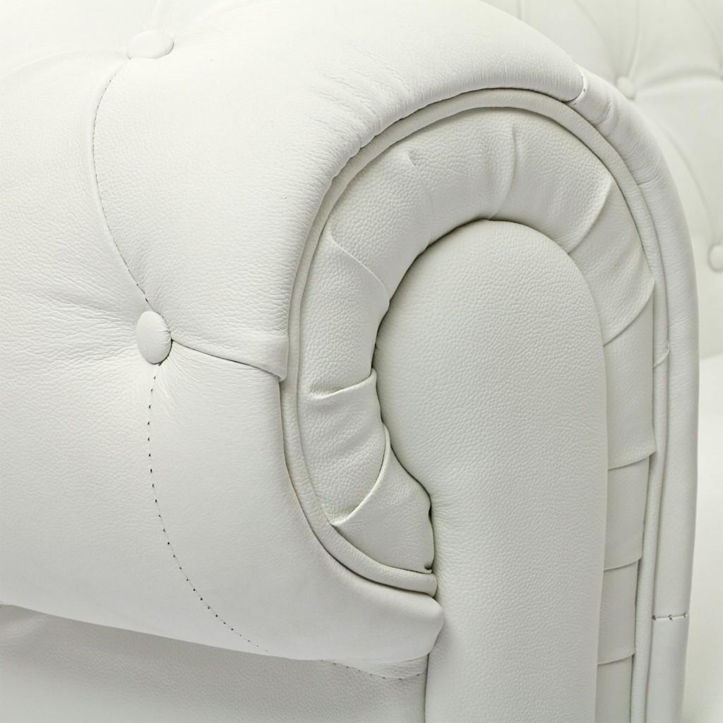 Grand Sofa White 3