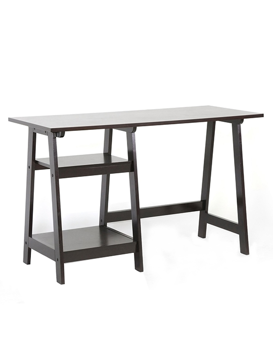 Peak Desk 11