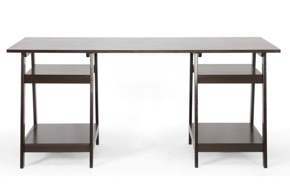 Peak Desk 2