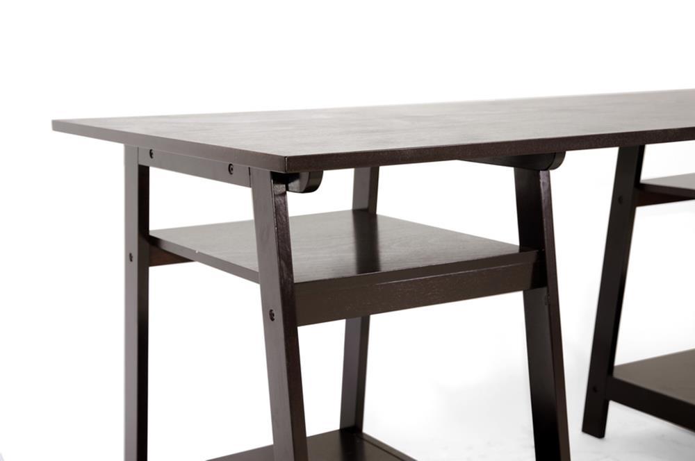 Peak Desk