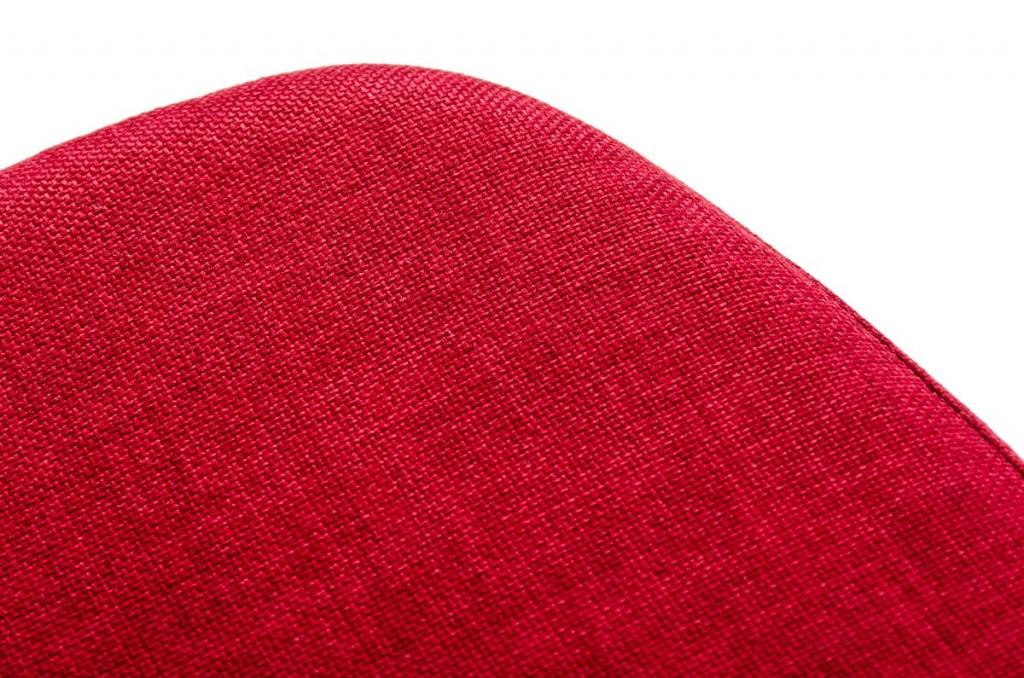 Porter Barsool Red 3