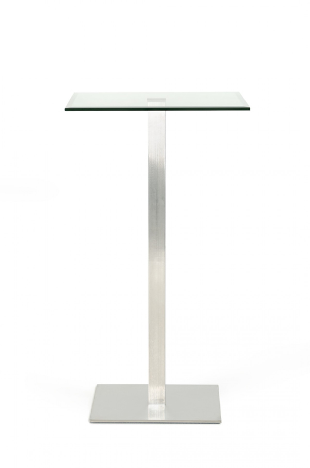 edge glass bar table 2