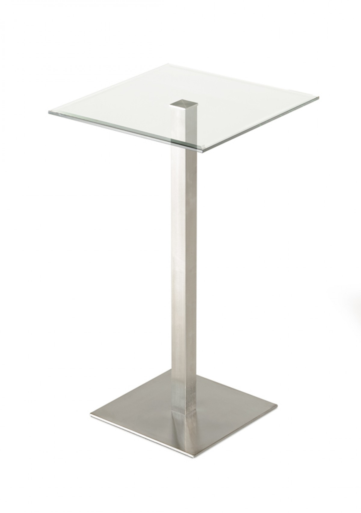 edge glass bar table 3