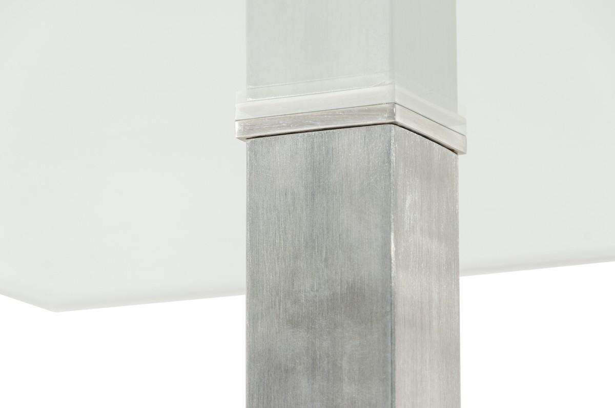 edge glass bar table 4