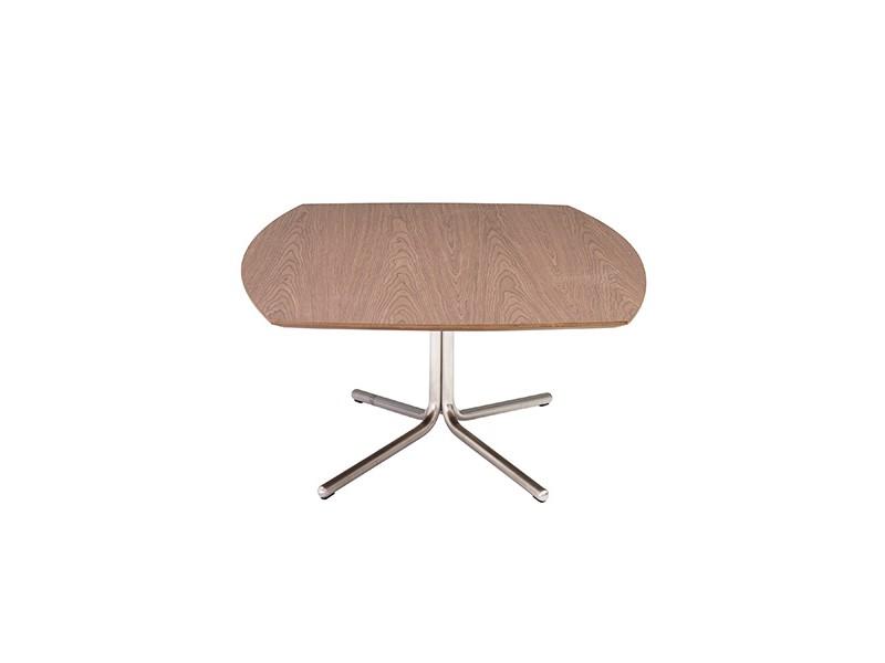profile coffee table 3