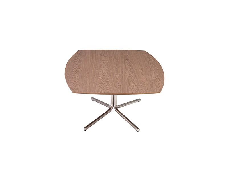 profile coffee table 4
