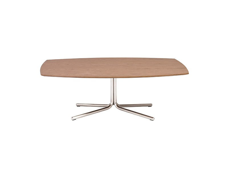 profile coffee table