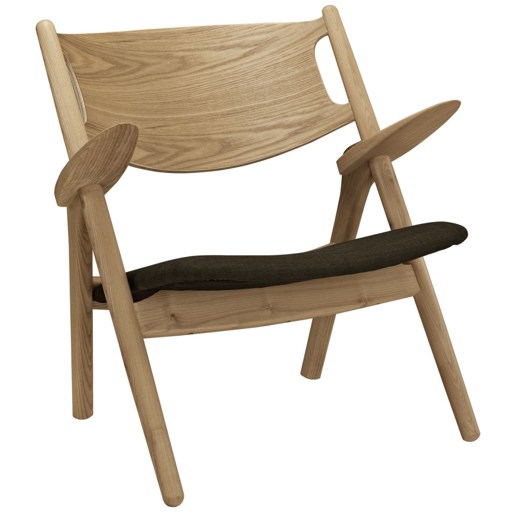 Aspect Chair 1