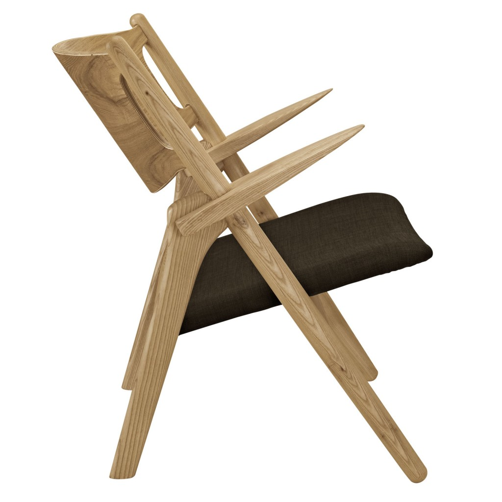 Aspect Chair 2