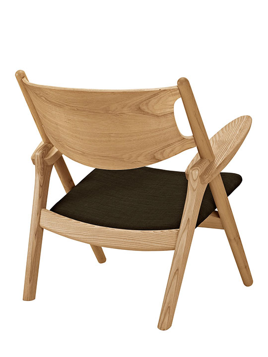 Aspect Chair 4