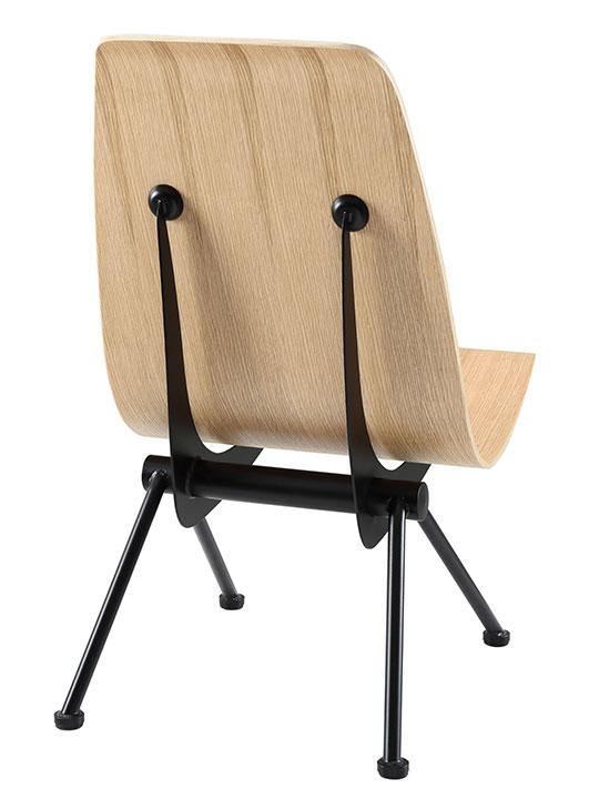 Public School Chair 2