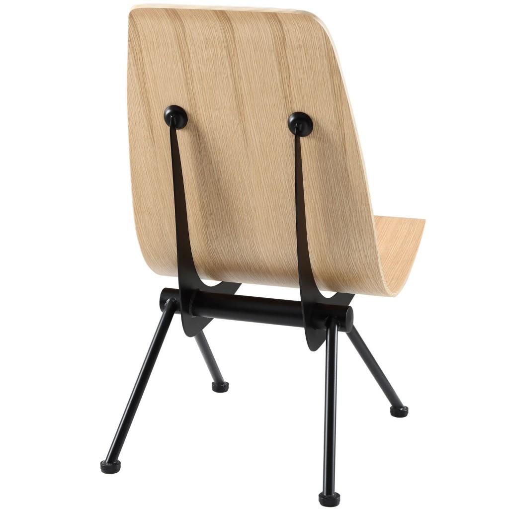 Public School Chair 21