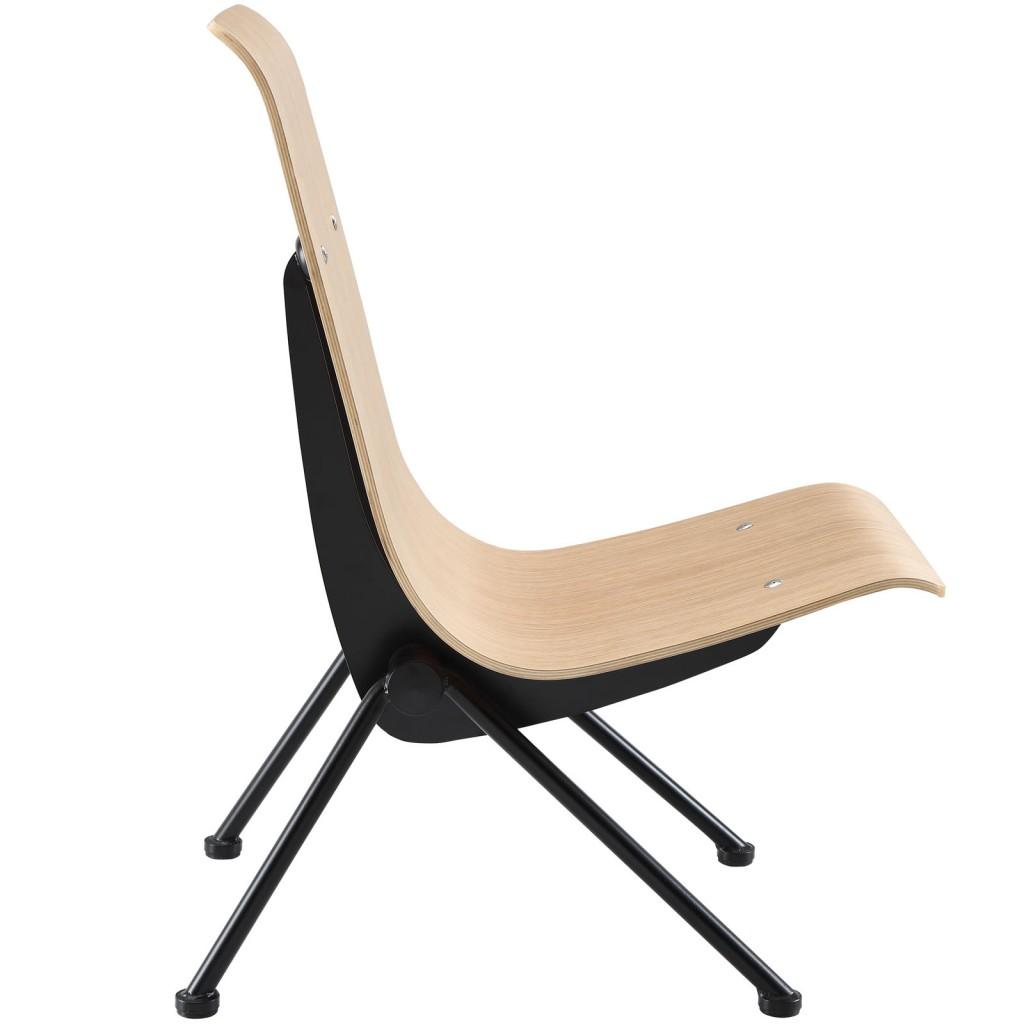 Public School Chair 3