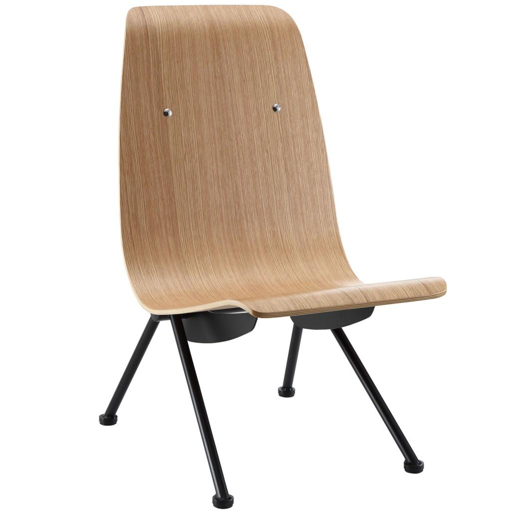 Public School Chair 4