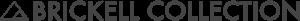 logo@2xlight 300x21