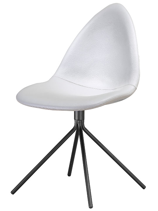 Droplet Chair 2